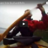 Greenland Rolls and a Side Scull Video