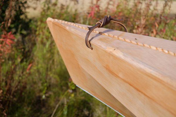 Selkie Kayak – Finland