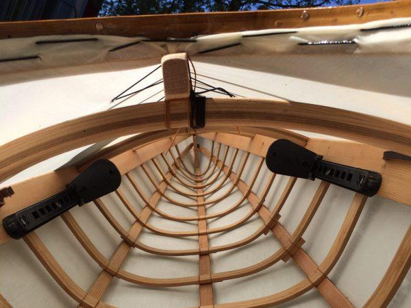Kurki Sea Kayak